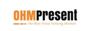 OhmPresent – โอห์ม ปิยะรัฐ เจริญทัศน์